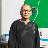 <span>江波教授</span>