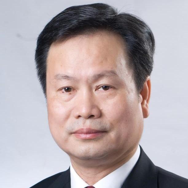 <span>李江帆教授</span>